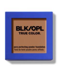 BLK/OPL TRUE COLOR® Pore Perfecting Powder Foundation - 2pk